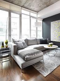 modern lounge lighting. Contemporary Lighting Tips For Your Living Room Modern Lounge I