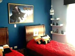 harry potter room decor harry potter room decor ideas bedroom easy house famous quote wall harry harry potter room decor