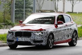 BMW 3 Series bmw 128i body kit : BMW 1-Series – BMWCoop | BMW Blog, BMW News, BMW Reviews