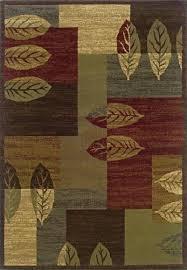 area rugs menards area rugs adorable oriental weavers rug 8 2 living menards 6 x 9