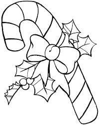 candy cane color page boy coloring pages sugar cane coloring pages the best candy cane coloring