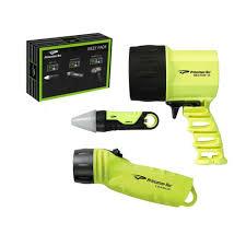Princeton Tec Led Dive Light Details About Princeton Tec Led Light Reef Package Dive Set Miniwave League 100 Amp 1lc Yellow