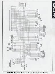 suzuki swift sport wiring diagram suzuki wiring diagrams