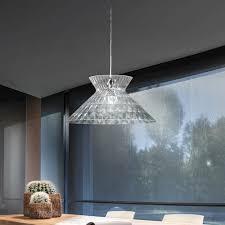 studio italia design lighting. studio italia design lighting h