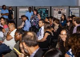 Opening Doors / Abriendo Puertas for Hispanic Students Through  Undergraduate Research