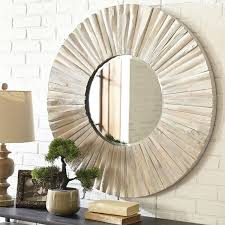 affordable fabulous driftwood mirrors