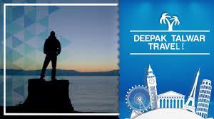 deepak talwar the traveler watch video deepak talwar the traveler watch video
