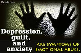 emotional abuse essay 300 264098 emotional abuse signs and symptoms jpg