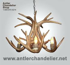 small antler chandelier small med chandeliers antler chandelier regarding stylish house small antler chandelier remodel small small antler chandelier