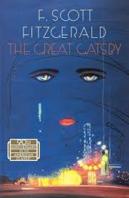 the great gatsby by f scott fitzgerald paperback barnes noble® the great gatsby