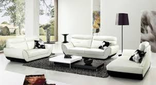 35 Italian Modern Design Sofa Italian Modern Sofas Italian