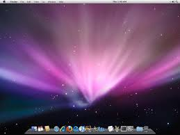 Mac Theme Advance Change Of Window Theme To Mac All Options Included
