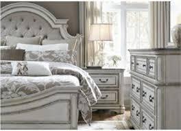 Bedrooms Alabama Furniture Market