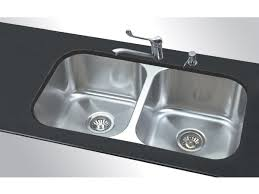 Small Double Kitchen Sinks Kitchen Double Kitchen Sink With Fantastic Small Double Kitchen