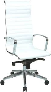 office star chairs. White Leather Office Chair Star Chairs Ergonomic And Mesh Desk No Arms I