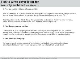 architect cover letter samples architecture cover letter aimcoach me