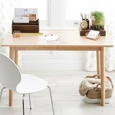Marte Desk; &