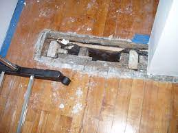 how to patch hardwood floors wood