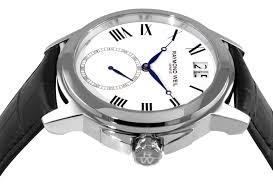weil tradition gents watch 9578 stc 00300 raymond weil tradition gents watch 9578 stc 00300