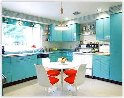 best color kitchen cabinets small home