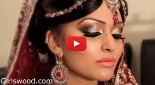 new bridal makeup games