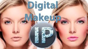 adobe photo elements 11 10 digital makeup photo elements tutorial you