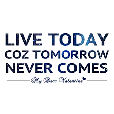 Today Quotes About Life Unique Download Quote For Today About Life Ryancowan Quotes