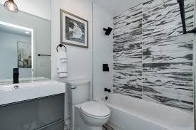 bathroom tile los angeles. Best Bathroom Tile Los Angeles Home Design Great Fresh In Interior