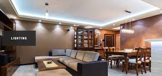 lighting in homes. Recessed Lighting And Ceiling Lamps, For Sale At All Access Homes \u0026 Interiors In Bothell I