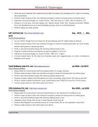 Hadoop Developer Resume Best Hadoop Resumes Urbanmolecule Me Resume Templates Printable Hadoop