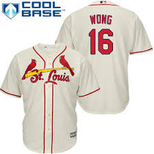 Authentic Jerseys Replica Wong Shipping Mlb Free Wholesale Kolten Cheap Cardinals Jersey|Arizona Cardinals Vs. San Francisco 49ers Prediction And Preview