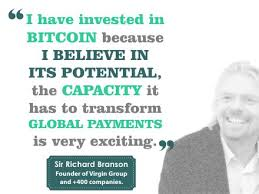 Bitcoin Quote Amazing Bitcoin Quotation The Biggest Source For Bitcoin Quotes