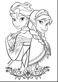 and colouring pages printable coloring coloring pages and colouring and colouring pages printable coloring coloring pages
