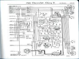 1965 chevrolet impala wiring diagram freddryer co 1965 chevrolet impala wiring diagram at 1965 Chevy Impala Wiring Diagram