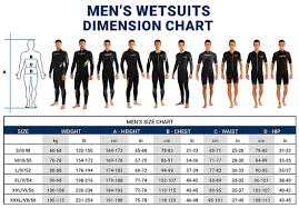 Cressi Shorty Wetsuit Size Chart Cressi Wetsuit Size Chart Best Picture Of Chart Anyimage Org