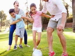 hispanic family activities. Hispanic Family Activities