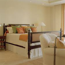 Panama Jack Bedroom Furniture Rattan Bed Beautiful Round Sofa Chair 6 Photography Rattan Bed