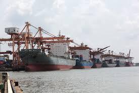 การท่าเรือฯตั้งเป้าปั้นรายได้2.8พันล้านใน5ปี - โพสต์ทูเดย์  ข่าวเศรษฐกิจ-ธุรกิจ