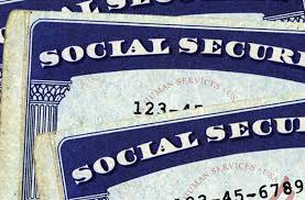 Things Your First Do Lose If Security - The Should You Negosentro Social 3 Card