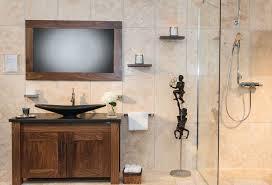 bathroom accessories perth scotland. also, hansgrohe axor showerpipe | our showroom perth, scotland pinterest vanity units,\u2026 bathroom accessories perth m