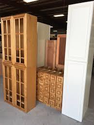Kitchen Cabinets Melbourne Fl 321 Cabinets Kitchen Cabinets Melbourne Florida Img 3054