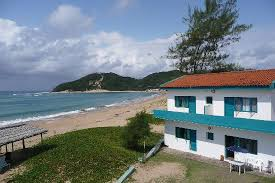 Image result for accommodation ponta do ouro