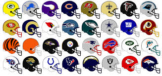 Coloring Pages Clipart Football Helmet Coloring Pages Nfl