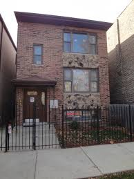 2 bedroom apartments in chicago illinois. file stateway gardens highrise housing project on chicago . 2 bedroom apartments in chicago illinois g