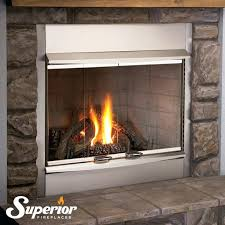 refractory fireplace panels superior outdoor gas fireplace front open white herringbone refractory panels fireplace refractory panels refractory fireplace
