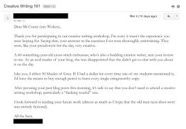 free essay on my job lovely