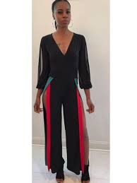 gucci inspired clothing. gucci inspired jumpsuit clothing