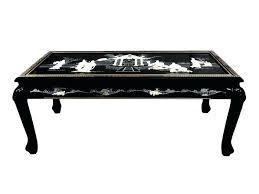 asian coffee table handmade coffee table asian coffee table books asian coffee table uk asian coffee table