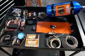 track testing the ls2 nitrous kit from nos lsx magazine nitrous facts and fiction