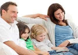 دلبستگی کودک و والدین در 3 تا 6 سالگی | کودک آنلاین